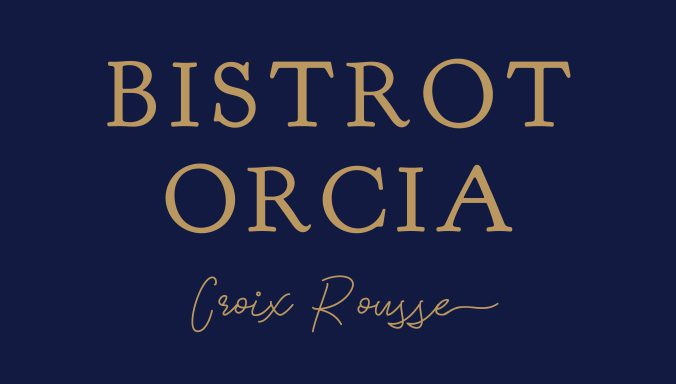Bistrot Orcia